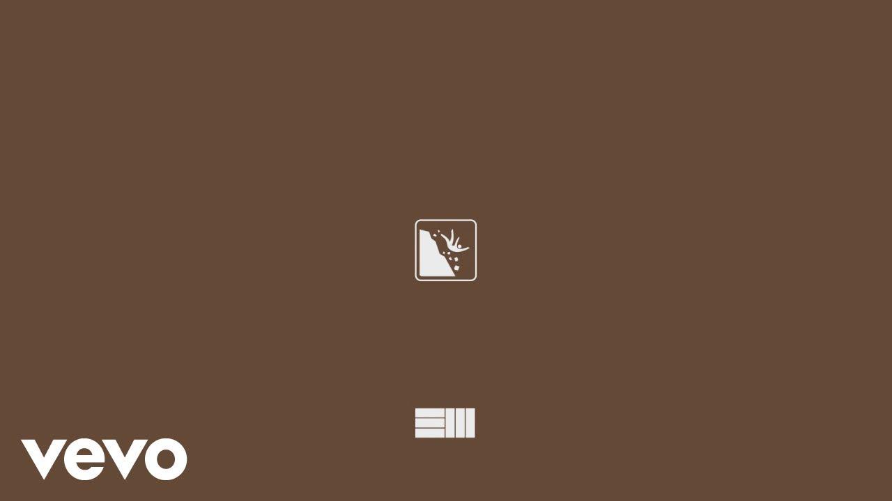Russ - Dangerous (Official Audio)