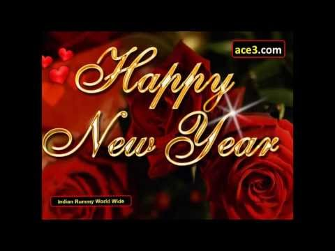 Aaja Meri Jaan (Remix) | Hindi Video Song | I Love New Year |...