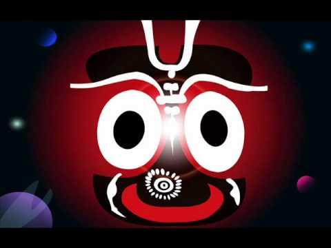 Krishna Premi Dasi - Jaganatha Swami video