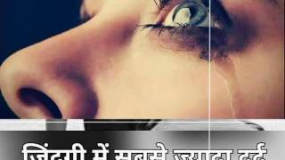 Download Khata to jab hoke song,, by,,lucky,,, and poojamishra 3Gp Mp4
