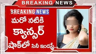 Actress Nafisa Ali is Suffering From Serious Condition | Bollywood News | Top Telugu Media