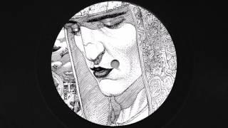 DJ DIFFERENT - TERRA(N)
