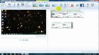 Windows Movie Maker Music Tutorial