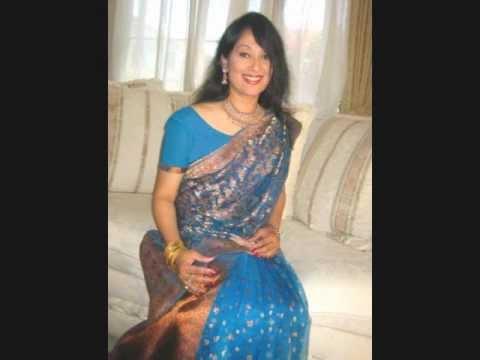 Tum Aa Gaye Ho Noor Aa Gaya Hai - Aandhi (REMIX) Singer: Annie...