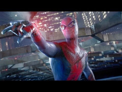 Sony Never Letting Spider-Man Go Back To Marvel