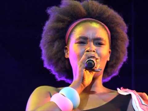 Zahara. Lizalise Idinga Lakho Thixo Wenyaniso god Of Truth Fulfill Your Promise video