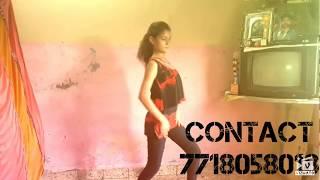 Pandey ji ka beta hit Ritesh panday 2018 cover dance chutput Singh and tannu singh