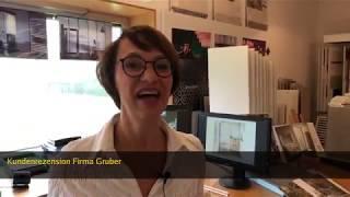joobster do-it yourself videowerkzeug | Gruber Rezension