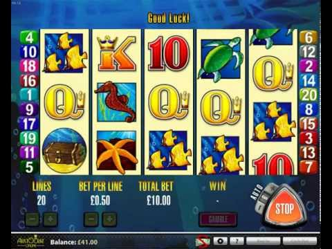 Love Slots | Play FREE Love-themed Slot Machine Games