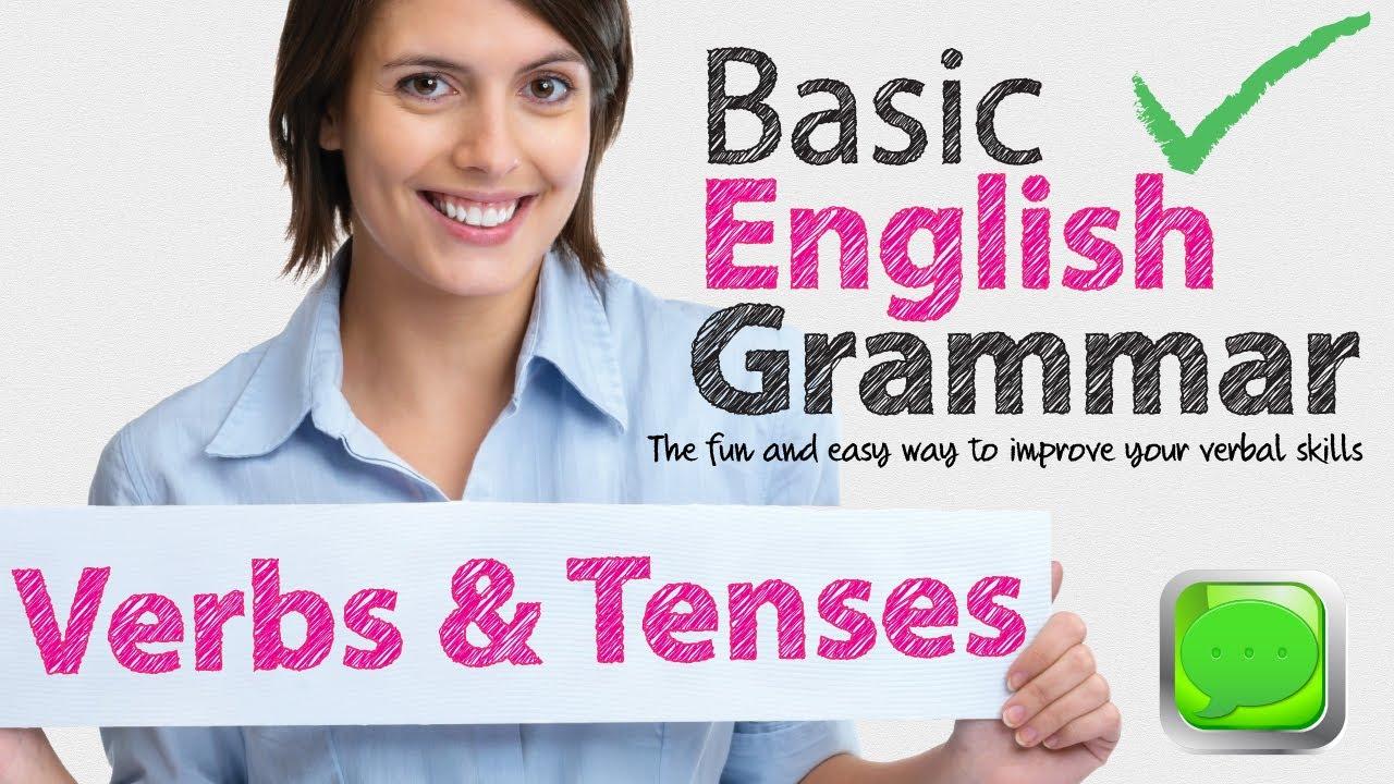 Learn English Step By Step | Basic 2 High