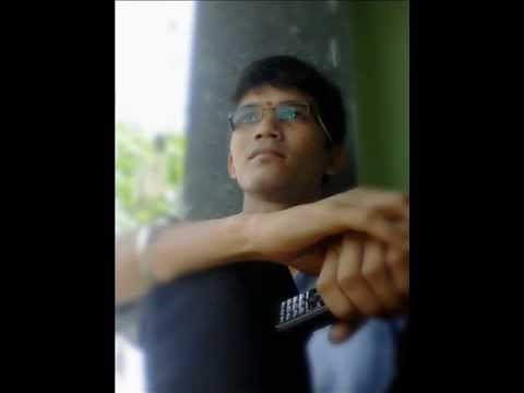 Tuzi Aathvan.wmv video