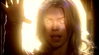 Download Lagu Doctor Who - Rose & the Ninth Doctor Kiss Gratis STAFABAND