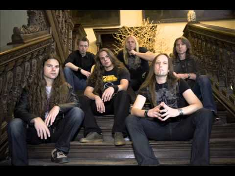 Mob Rules - The Speed Of Life