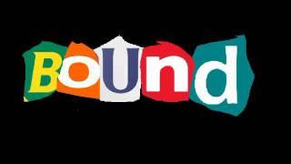 Watch Ant  Dec Bound video