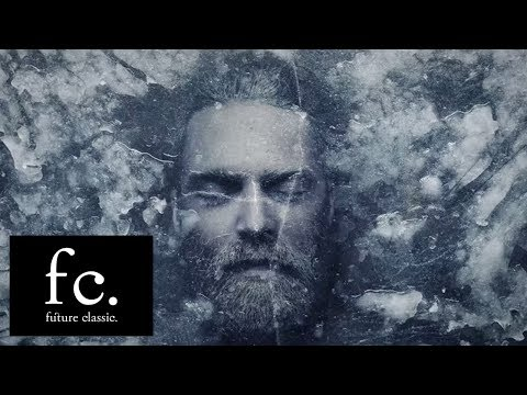 Chet Faker - Talk Is Cheap