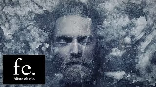 Chet Faker Talk Is Cheap Official Music Audio