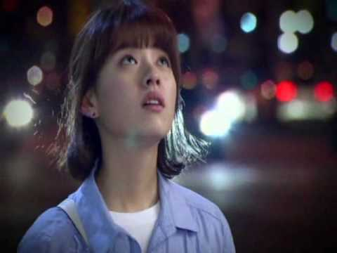 K.will - Love Is Punishment (starring Lee Seung Ki (이승기)) (brilliant Legacy Ost) Mv video
