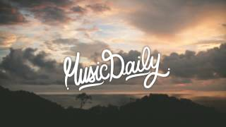 Download Lagu Russ - Too Many Gratis STAFABAND