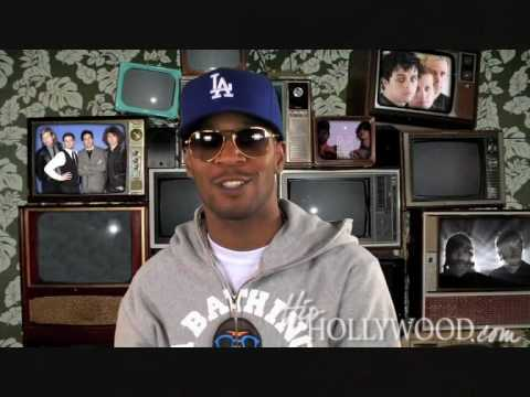 kid cudi quotes about weed. Funny Kid Cudi Moments