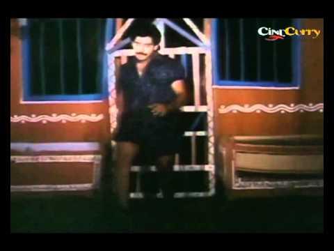 Naiyandi Melam - Enn Aasai Raasaathy video