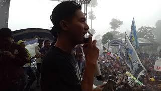 Download Lagu S.O.V - Cover Sepanjang Jalan Kenangan Medley PERSIB Kebanggan DiHati Gratis STAFABAND