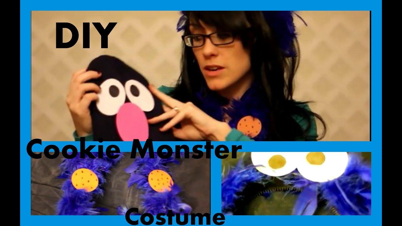 Sesame Street Count Costume Diy Sesame Street Costumes