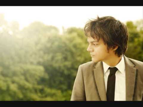 Jamie Cullum- Just One Of Those Things Music Videos