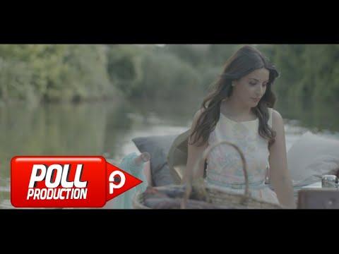 Zara - Senin İçin - (Official Video)