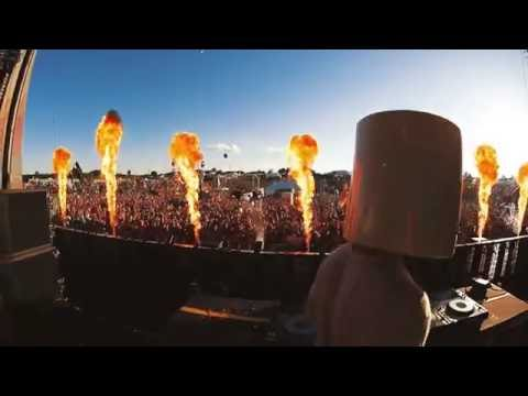 download lagu Marshmello At Summer Set Festival In Wisconsin gratis