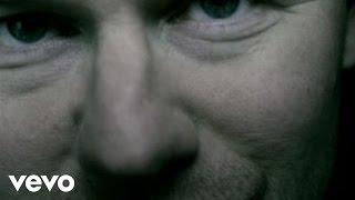 Watch Kent Max 500 video