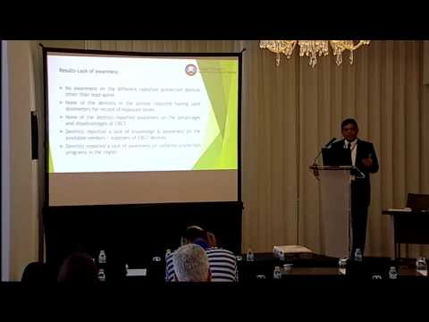 Alexander Luke | United Arab Emirates |  Dental & Oral Health 2015 | Conferenceseries LLC