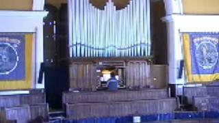 Vídeo 37 de Hymn