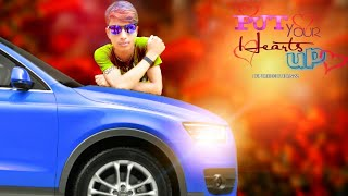 bangla new danc video sumon raj