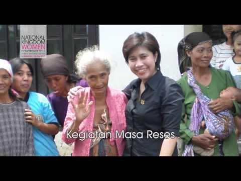 Download Ibu Indah Kurnia Mp4 baru