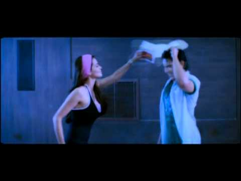 Kabhi Na Kabhi [Full Song] Shaapit