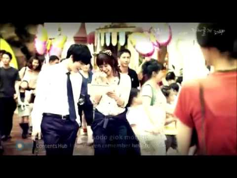 I'll Protect You - Jaejoong (Protect The Boss OST)