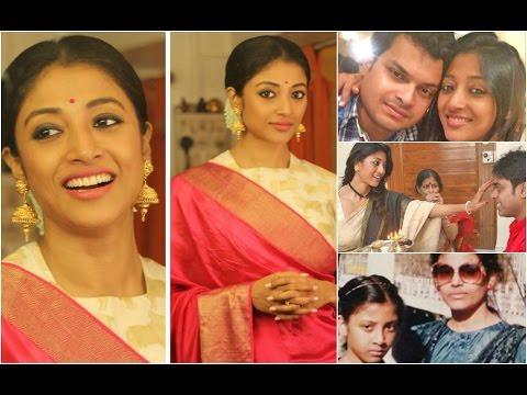 নায়িকা পাওলি দাম এর জীবন কাহিনী | Biography Of Bollywood & Tollywood Actress Paoli Dam 2016 !!
