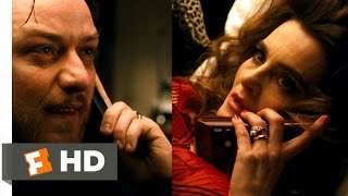 Filth (6/10) Movie CLIP - Phone Sex (2013) HD
