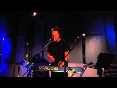 Turtle - Opposite of Low (BBC Radio Scotland Session)