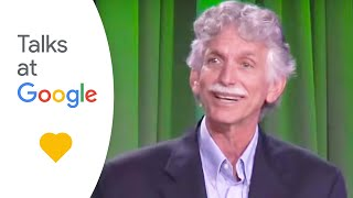 "Dr. Ron Siegel: ""The Science of Mindfulness"" 