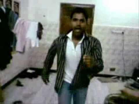 Tamil Song Remake .3gp video