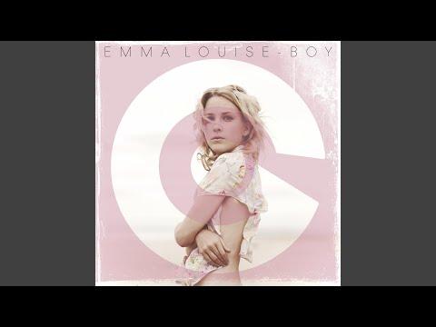 Boy (Shanghai Beat-Vicio Rmx Radio Edit)