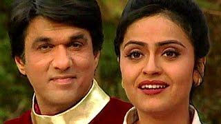 Shaktimaan Hindi – Best Kids Tv Series - Full Episode 14 - शक्तिमान - एपिसोड १४