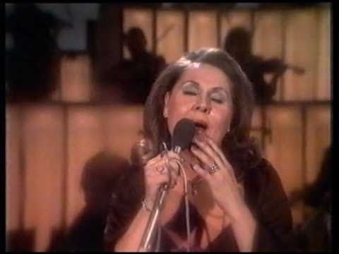 Barbra Streisand - Once Upon a Summertime