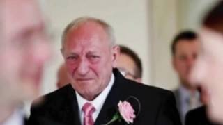 Man Pays For Stepdaughter Wedding Then Bride Reveals Something That Breaks His Heart