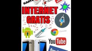 download lagu Tutorial Internet Gratis Kartu Telkomsel 2017 100% Work Eps gratis