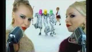 Михаил Гребенщиков - Танцы обниманцы