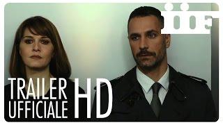 Scusate se Esisto! | Trailer Ufficiale | Paola Cortellesi
