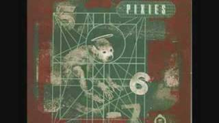Watch Pixies Crackity Jones video