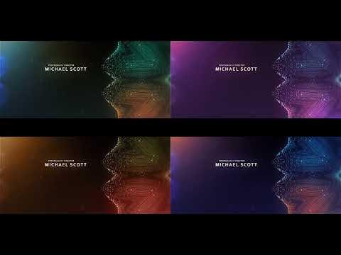 Sci-Fi Movie Titles